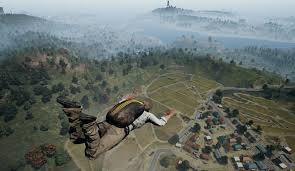 pubg new weapons 2 new weapons added to playerunkown s battlegrounds