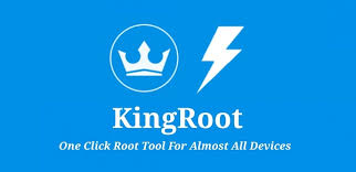 one click root apk kingroot one click root 5 1 2 apk apkmos