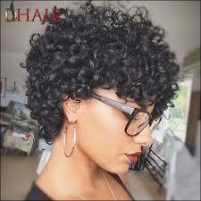 jeri curl short hair women jerry curl short hairstyles hair styles pinterest short hairstyle