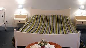 chambre d hote montreuil sur mer chambre chambre d hote montreuil sur mer inspirational chambres d h