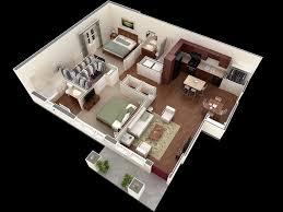 house plans 2 bedroom bedroom smart 4 bedroom house plans 4 bedroom ranch floor plans