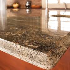 can you use to clean countertops how to clean countertops the home depot