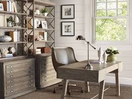 office 10 ikea home office designs impressive home office ideas