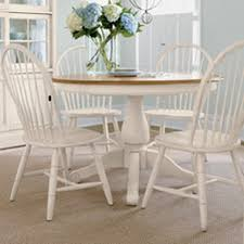 dining room tables ethan allen shop dining room tables kitchen round dining room table ethan