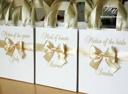 cadeau de mariage personnalis sac cadeau mariage personnalise photo de mariage en 2017