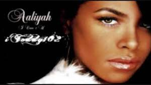 aaliyah i care 4 u mp3 download link full lyrics youtube