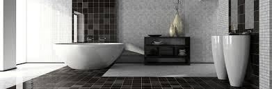 fliesen badezimmer preise stunning badezimmer fliesen preise contemporary ghostwire us