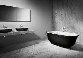 bathroom nice bathroom designs bathroom setup girly bathroom