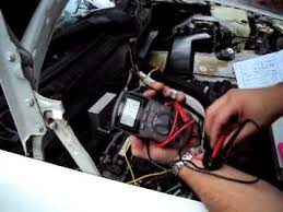 mercedes benz wiring harness mercedes wiring diagrams instruction