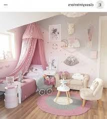 princess bedroom princess bedroom ideas princess bedroom in bedroom style art of