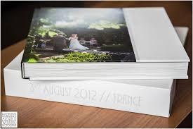 classic photo album barnaby aldrick wedding photography album options