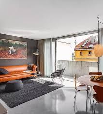 b home interiors b home interior design consulting hamburg