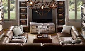 u shaped sofa sectional sofas u shaped sofas sectionals trend large u shaped