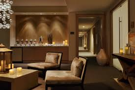 trump home luxury mattress stylish elegance at trump international hotel u0026 tower chicago