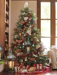 52 best harry potter trees images on harry