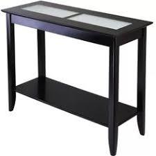 Zipcode Design Console Table Zipcode Design Console Table Console Table Pinterest Console