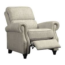 Wall Hugger Recliners Best 25 Craftsman Recliner Chairs Ideas On Pinterest Craftsman