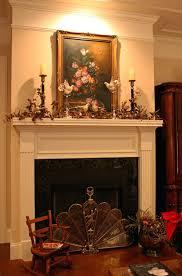 best decorating fireplace mantels ideas contemporary amazing