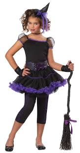 Halloween Witch Costumes Toddlers Witch Costume Teenagers Google Transylmania