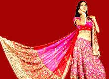 bridal lehenga indian bride lehenga wedding lehnga for indian bride