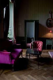 Interior Design Ideas Living Room 2015 166 Best Living Room Images On Pinterest Living Room Ideas Fall