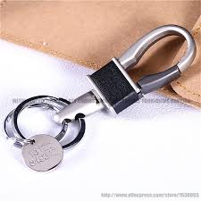 gold lexus key chain buy lexus black leather twister key chain in cheap price on