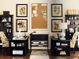 Cute Office Decorating Ideas by Suitable Snapshot Of Endearing Cute Office Desk Ideas Tags