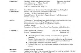 Veterinary Resume Sample by Resume Sample Nail Technician Caregiver Resume Sample Career Enter