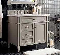 Home Design Outlet Center Bathroom Vanities 6 Description For Small Bathroom Wall Decor Ideas Brilliant Small