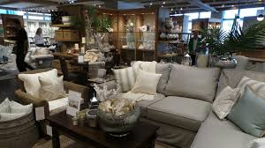 the day i u0027d been waiting for the pottery barn west elm and