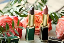 Creative L Shades L Oreal X Balmain Collection Lipstick Creativity From