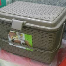 baby baskets baby baskets wholesaler wholesale dealers in india