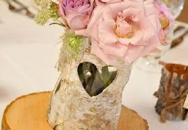 Rustic Wedding Decorations For Sale Rustic Wedding Decorations For Sale The Wedding Of My Dreams Blog