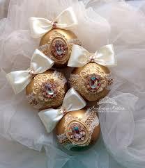 новости holy days pinterest ornament christmas ornament and