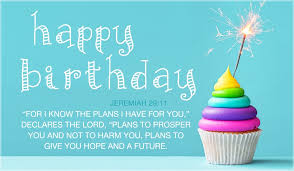 free happy birthday jeremiah 29 11 ecard email free