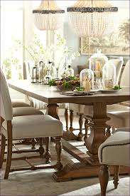 country style dining table french dining furniture elegant french country dining chairs and