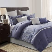 Margaret Muir Comforter Style Domain Bedding Sets You U0027ll Love Wayfair