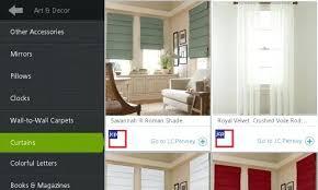 home design 3d ipad by livecad home design app gallery photogiraffe me