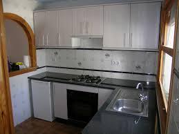 Laminate Kitchen Cabinet Breathtaking Formica Laminate Kitchen Cabinets White Countertop