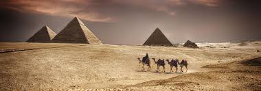 Delaware Is It Safe To Travel To Egypt images Egypt vacations with airfare trip to egypt from go today jpg