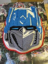 transformers cake mold optimus prime transformer cake wilton