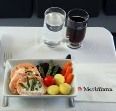 cuisine meridiana customer care during meridiana flights and try cuisine meridiana