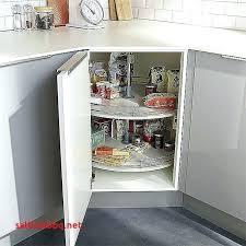 accessoire meuble d angle cuisine rangement d angle cuisine amazing rangement angle cuisine angle