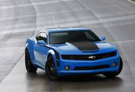 light blue camaro aqua blue metallic camaro photoshops thread camaro5 chevy camaro