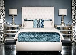 Bedroom Home Decor 909 Best Bedroom Images On Pinterest Bedrooms Master Bedrooms