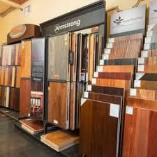 empire hardwood flooring moulding 21 photos 17 reviews