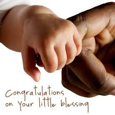 blessing baby christian wishes for new baby christian baby quotes
