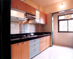 kitchen cabinet design ideas india 10 beautiful modular kitchen ideas for indian homes