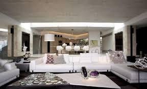 Home Interior Design South Africa Interior Design South Africa