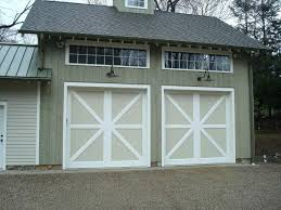Garage French Doors - ideas on pinterest windows image collections french door windows